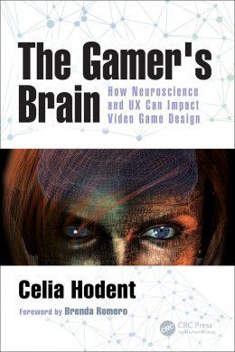 TheGamersBrain_Cover